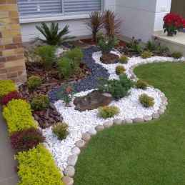 07 beautiful front yard landscaping ideas