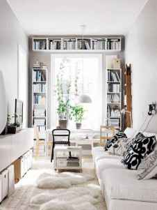 07 diy apartment decorating ideas on a budget