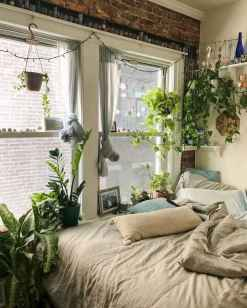 09 diy dorm room decorating ideas on a budget