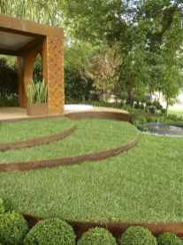 18 beautiful front yard landscaping ideas