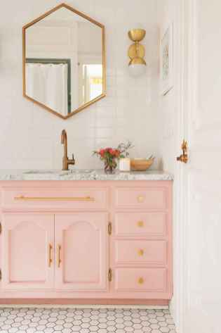 25 guest bathroom makeover decor ideas on a budget