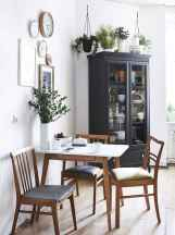 35 small dining room table & decor ideas