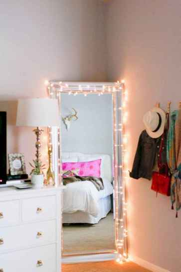 37 diy dorm room decorating ideas on a budget