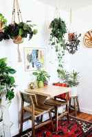 48 small dining room table & decor ideas