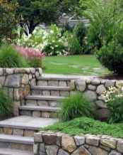 49 beautiful front yard landscaping ideas