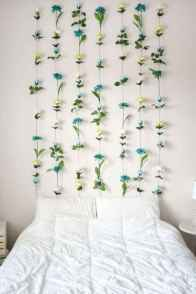 53 diy dorm room decorating ideas on a budget
