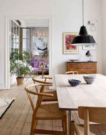 56 small dining room table & decor ideas