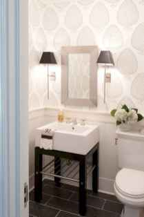 58 guest bathroom makeover decor ideas on a budget