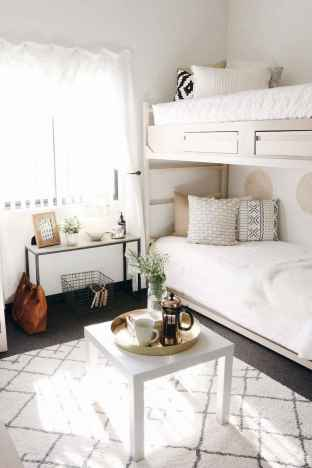 60 diy dorm room decorating ideas on a budget