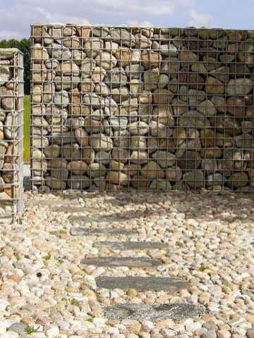 61 simple and cheap privacy fenceideas