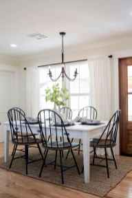62 small dining room table & decor ideas