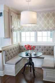 64 small dining room table & decor ideas