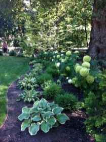 69 beautiful front yard landscaping ideas