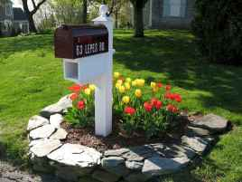 71 beautiful front yard landscaping ideas