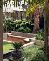 76 beautiful front yard landscaping ideas