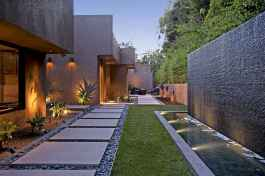 78 beautiful front yard landscaping ideas