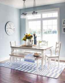 78 small dining room table & decor ideas