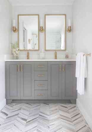 79 guest bathroom makeover decor ideas on a budget