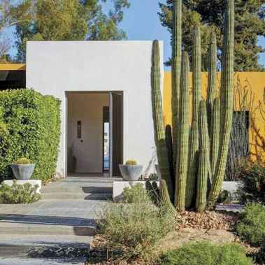 01 simple and beautiful front yard landscaping ideas