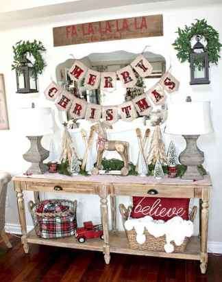 05 holiday christmas home decorating ideas