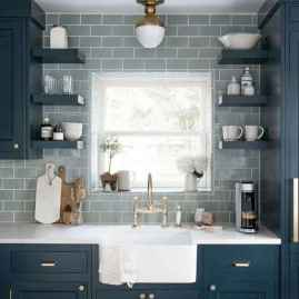 05 modern farmhouse kitchen cabinets makeover ideas