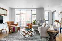 07 first couple apartment decorating ideas