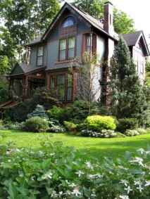 09 simple and beautiful front yard landscaping ideas