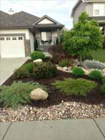 10 simple and beautiful front yard landscaping ideas