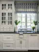 11 modern farmhouse kitchen cabinets makeover ideas