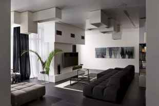 16 first couple apartment decorating ideas