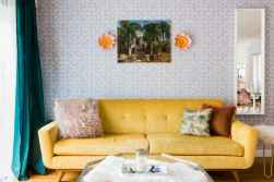 22 first couple apartment decorating ideas