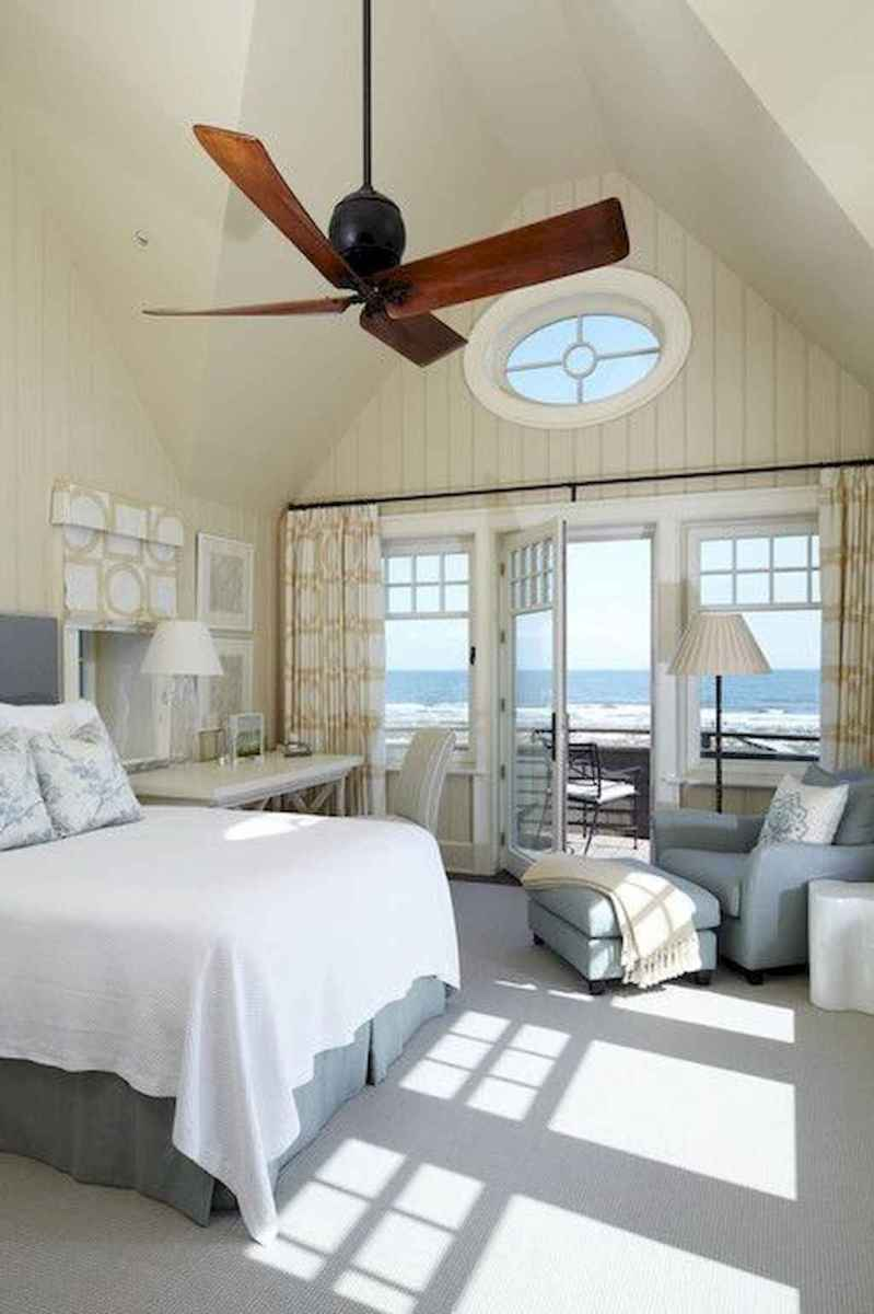 24 rustic lake house bedroom decorating ideas
