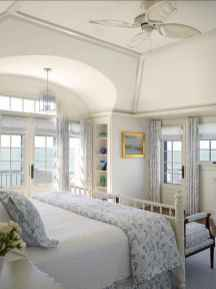 25 rustic lake house bedroom decorating ideas