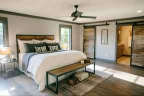 31 rustic lake house bedroom decorating ideas