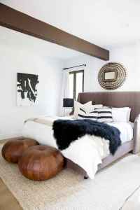 39 first couple apartment decorating ideas