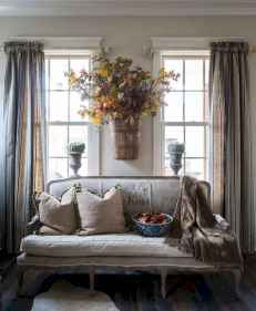 48 cozy french country living room ideas