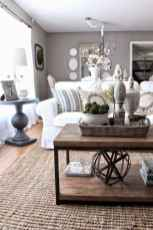 49 cozy french country living room ideas