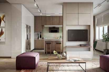 50 first couple apartment decorating ideas
