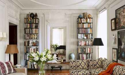 59 cozy french country living room ideas