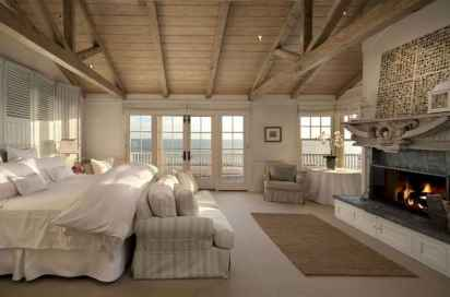 60 rustic lake house bedroom decorating ideas