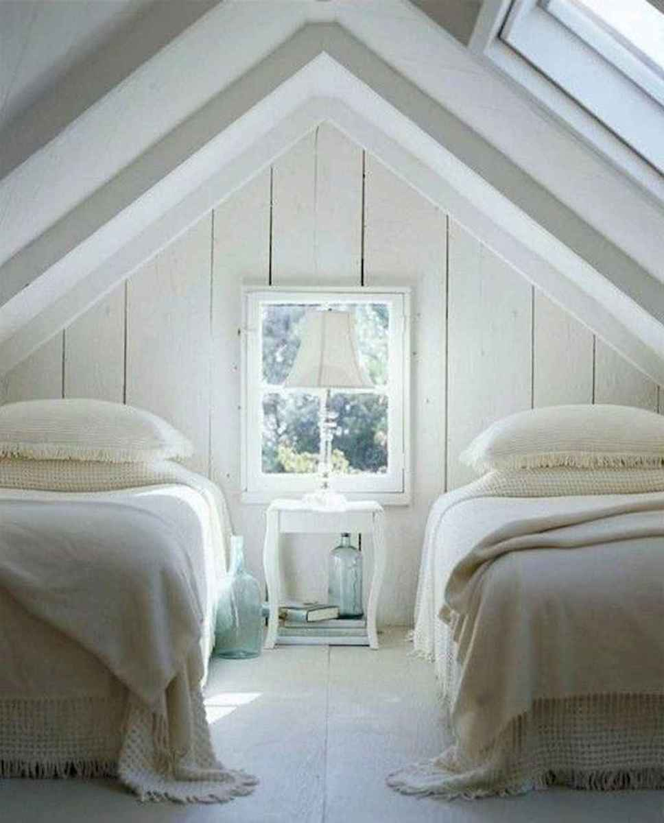 61 rustic lake house bedroom decorating ideas