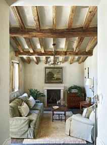62 cozy french country living room ideas