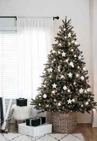 64 holiday christmas home decorating ideas