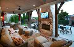 67 cozy french country living room ideas