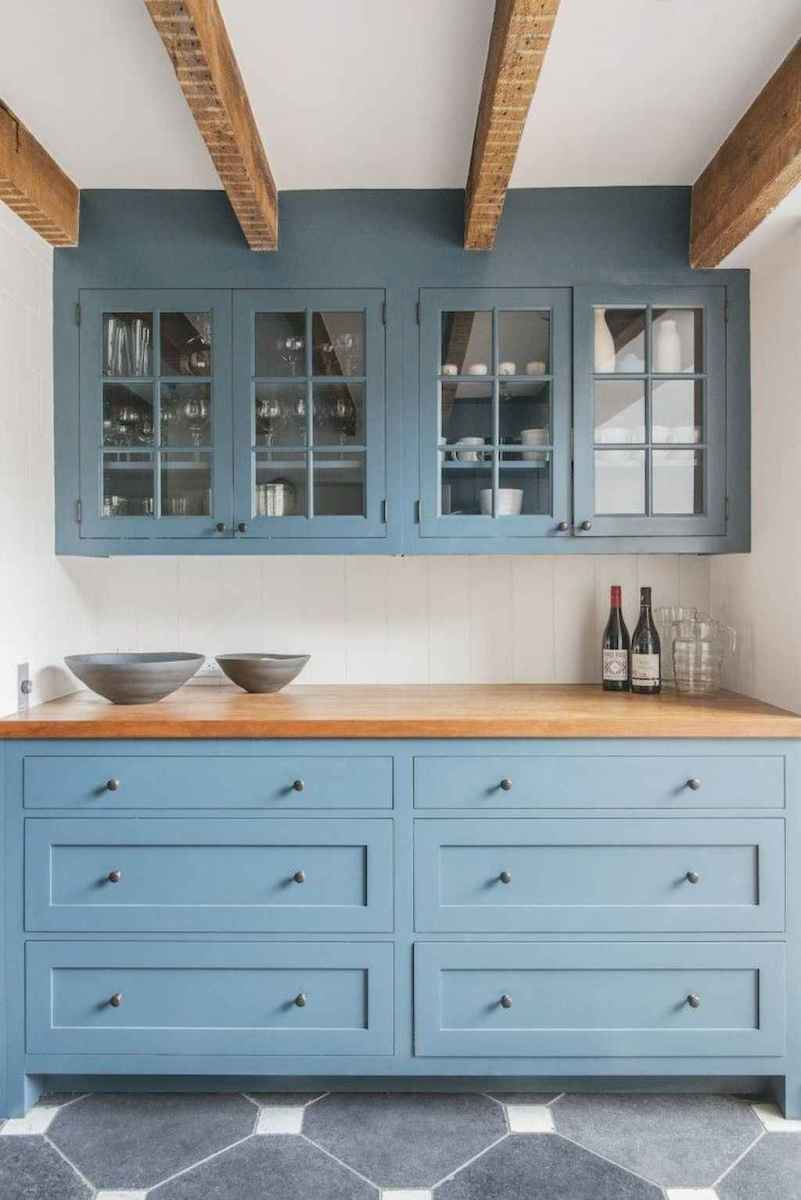 69 modern farmhouse kitchen cabinets makeover ideas