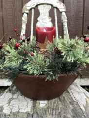 04 beautiful christmas decorating ideas on a budget