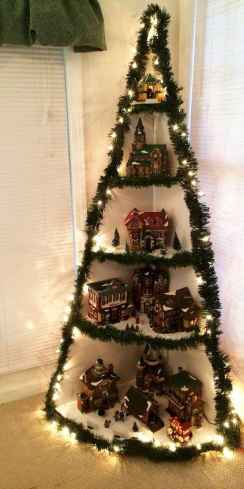 29 beautiful christmas decorating ideas on a budget