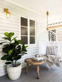 15 amazing summer front porch seating ideas