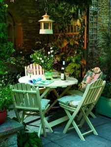 19 stunning small cottage garden ideas for backyard inspiration