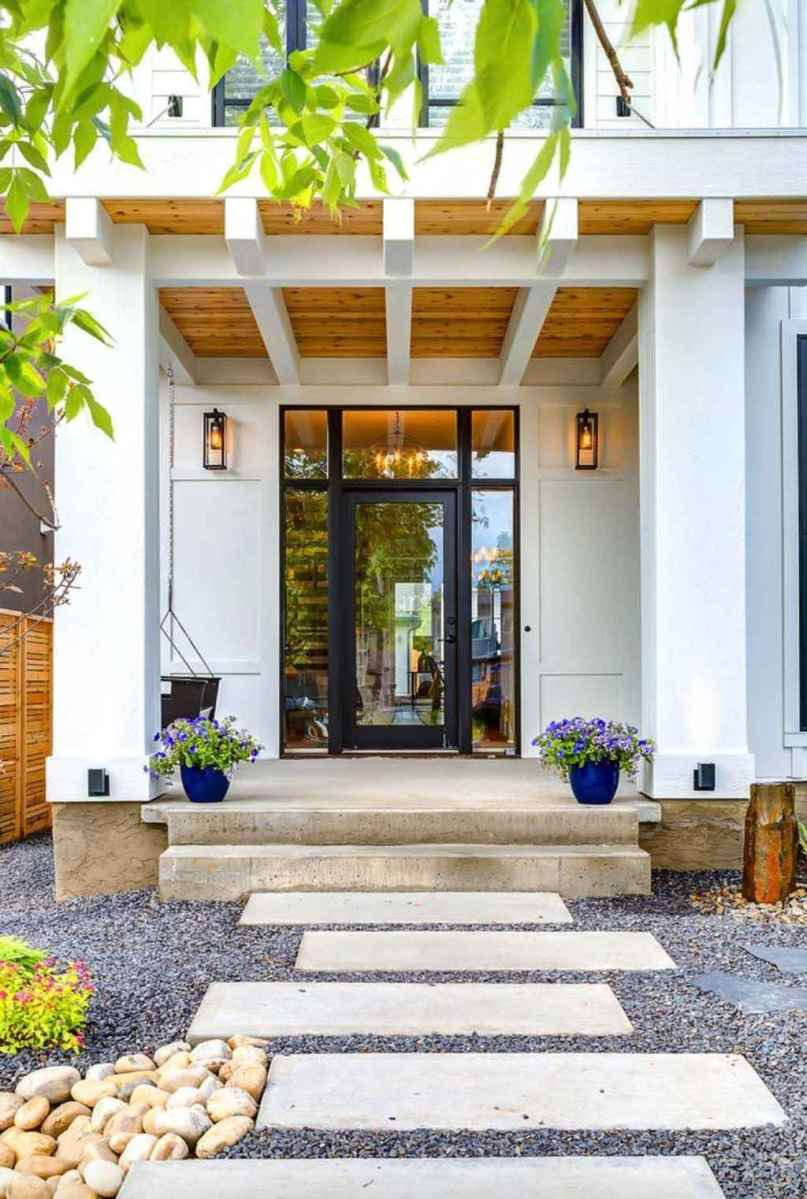 30 amazing summer front porch seating ideas